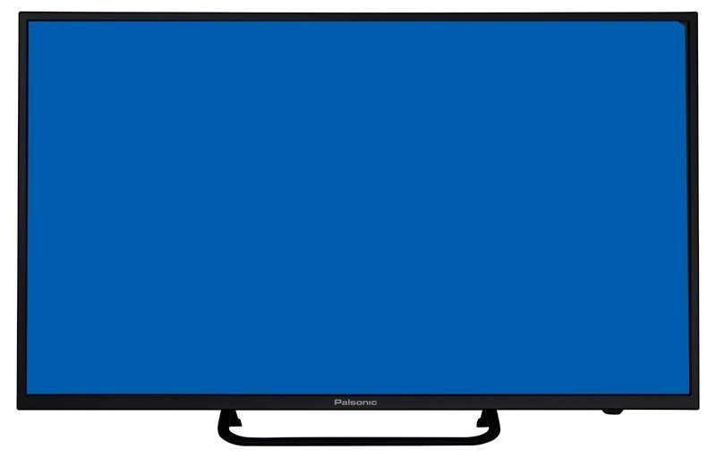 "Image of Palsonic 43"" FHD LED TV - TFTV4355FL"