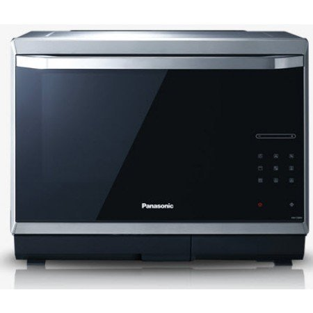 Best Panasonic Nncs894sqpq Microwave Prices In Australia