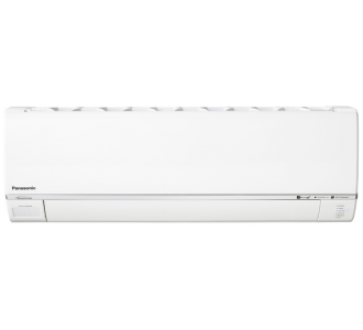 Image of PANASONIC 2.5 KW REVERSE CYCLE / COMPLETE SYSTEM SPLIT SYSTEM CSCUZ9RKR