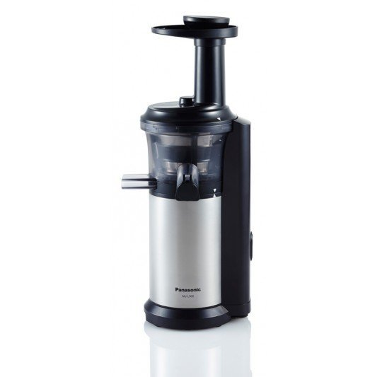 Best Panasonic MJL500SST Juicer Prices in Australia GetPrice