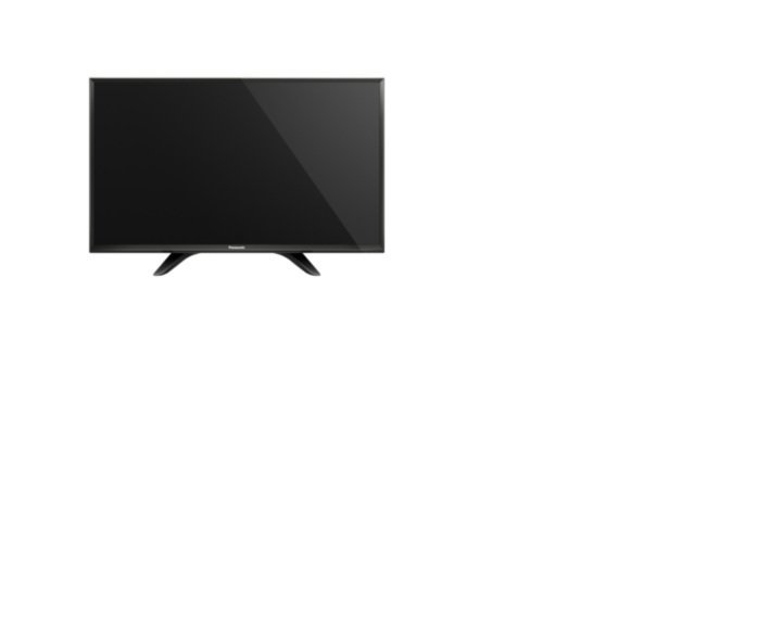 Image of PANASONIC 32 INCH HD LED TV TH-32D400A
