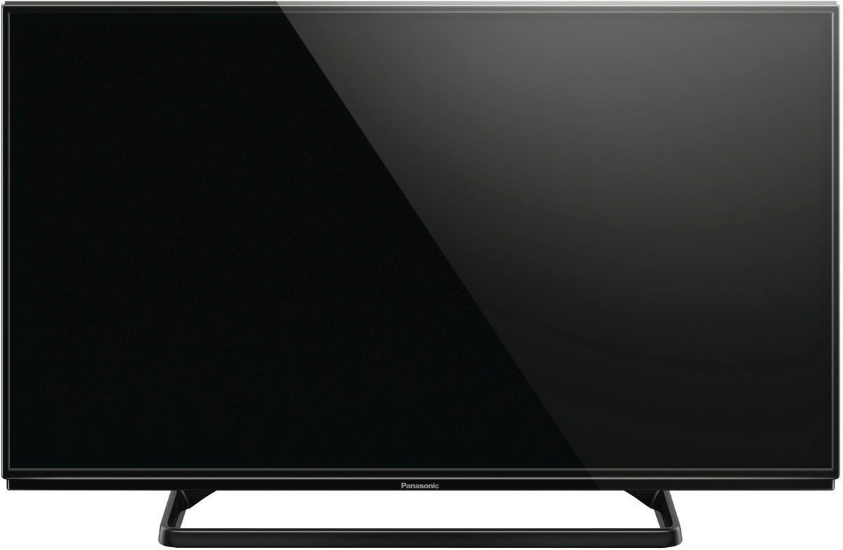 Image of Panasonic Led Tv Viera 40 TH40C400A