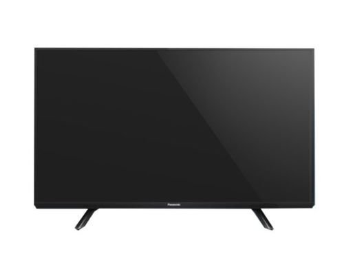 "Image of Panasonic Viera 49"" TH49D400A Full HD TV"