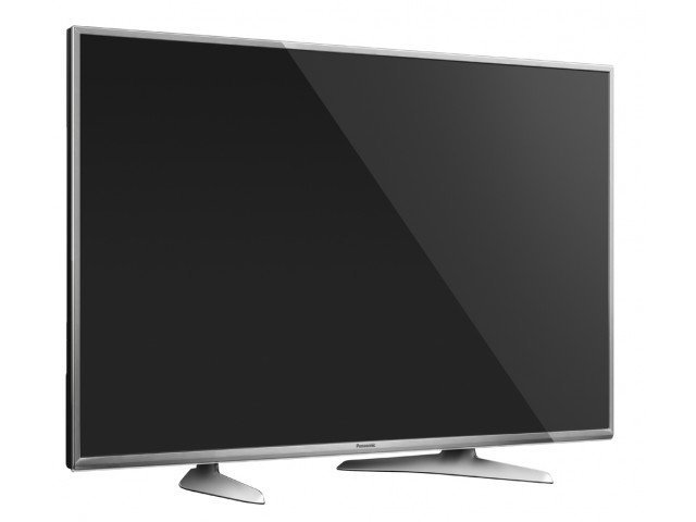 Image of PANASONIC 49 INCH 4K Ultra HD LED Smart TV TH-49DX600U