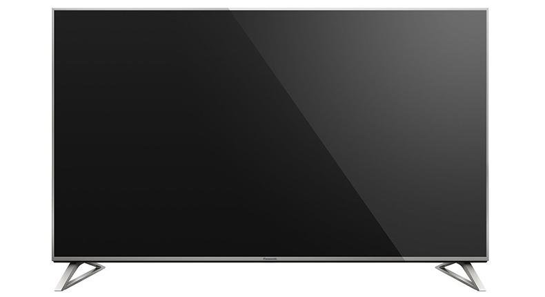 Image of PANASONIC 50 INCH 4K ULTRA UHD SMART TV TH-50DX700A