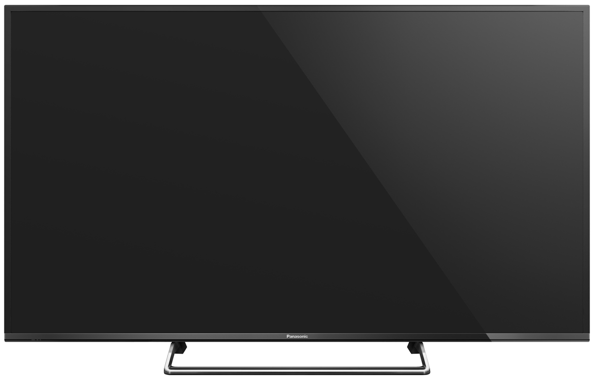 Image of PANASONIC TH55CS650A 55 inch LED LCD Television LAST ONE!!!!