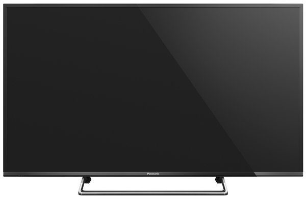 Image of PANASONIC 65 INCH FULL HD SMART TV TH-65DS610U