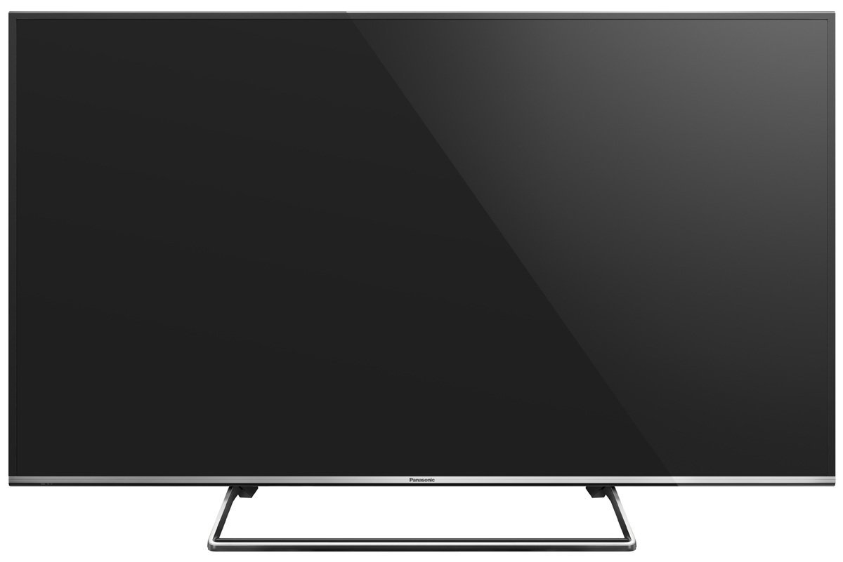 best panasonic th65dx640a 65inch 4k ultra hd led lcd tv prices in australia getprice. Black Bedroom Furniture Sets. Home Design Ideas