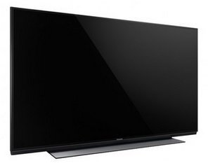 "Image of Panasonic 85"" VIERA UHD 4K TV TH85X940A (Made In Japan)"