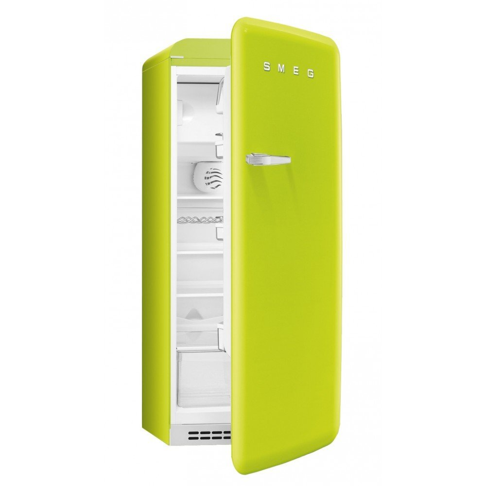 Compare Smeg FAB28RVE1 Refrigerator prices in Australia & Save