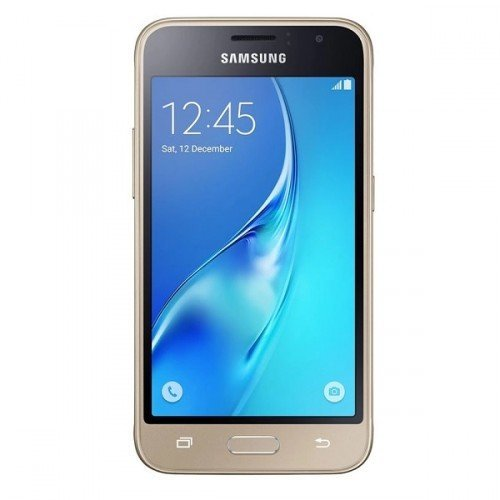 compare samsung galaxy j1 2016 4g 8gb mobile phone prices in australia save. Black Bedroom Furniture Sets. Home Design Ideas