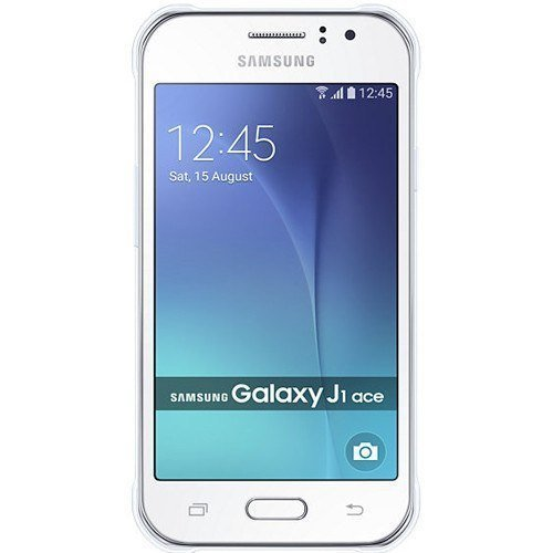 Best Samsung Galaxy J1 Ace Dual 4GB 3G Mobile Cell Phone