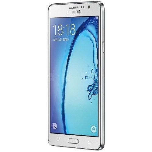compare samsung galaxy on7 dual 8gb 4g mobile cell phone