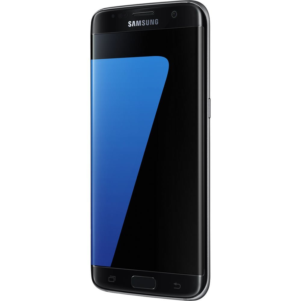 best samsung galaxy s7 edge dual 32gb 4g mobile cell phone prices in australia getprice. Black Bedroom Furniture Sets. Home Design Ideas