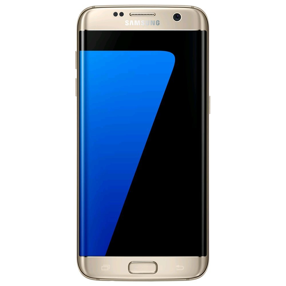 best samsung galaxy s7 edge g9350 32gb mobile phone prices in australia getprice. Black Bedroom Furniture Sets. Home Design Ideas