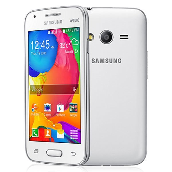 Best Samsung Galaxy V Plus Mobile Phone Prices in Australia  GetPrice
