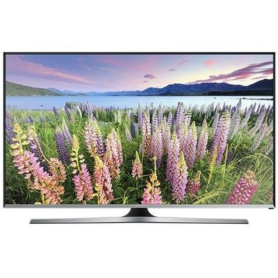 Image of Samsung Series 5 J5500 32inch FHD TV [UA32J5500AW]