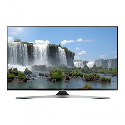 Image of Samsung 55 Inch J6200 Full Hd UA55J6200AW