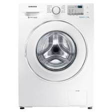 Image of Samsung - 7.5kg Front Load Washer