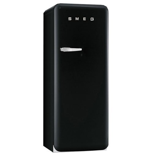 best smeg fab28b freezers prices in australia getprice. Black Bedroom Furniture Sets. Home Design Ideas