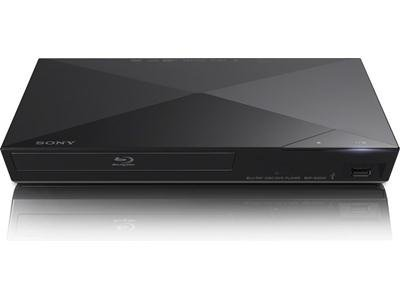 compare sony bdps3200 blu ray player prices in australia. Black Bedroom Furniture Sets. Home Design Ideas