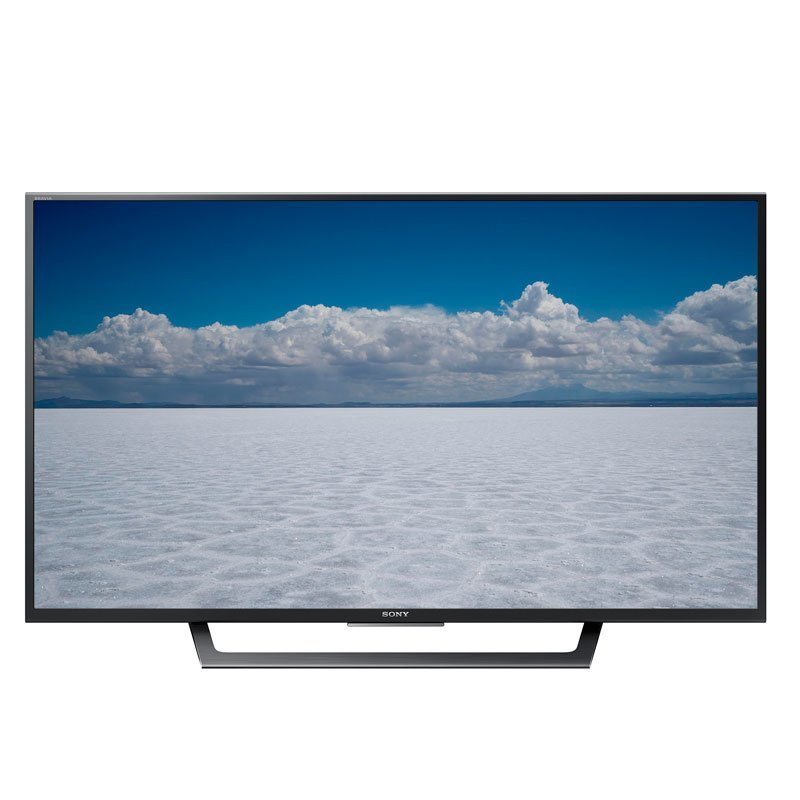 """Image of Sony Bravia 55"""" KD55X7000D 4K HDR with Android TV"""
