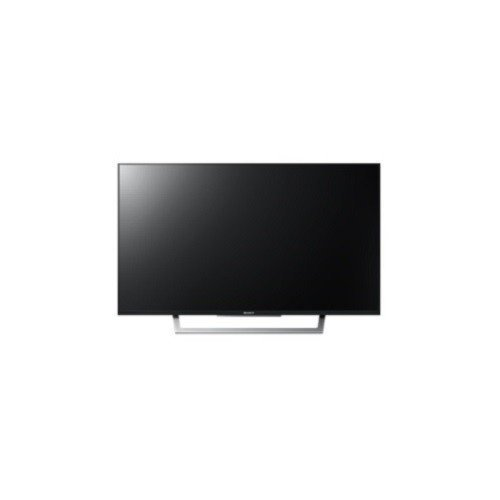 "Image of Sony Bravia 49"" KDL49W750D Full HD Smart LED TV"