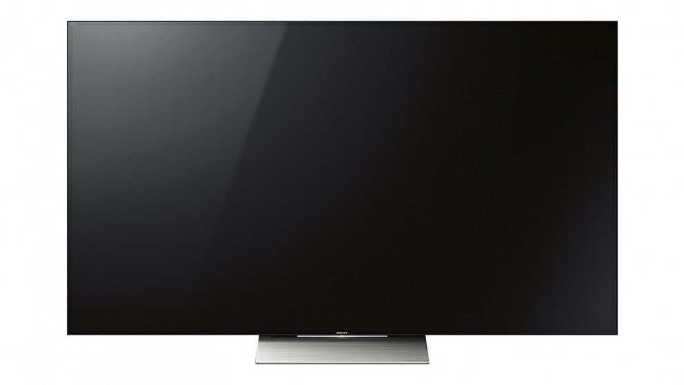 """Image of Sony Bravia 65"""" KD65X9300D 4K HDR Android TV"""