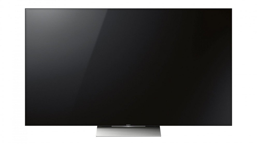 Image of SONY BRAVIA 55 INCH 4K HDR ANDROID TV KD55X9300D