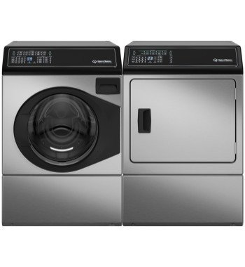speed washing machine prices