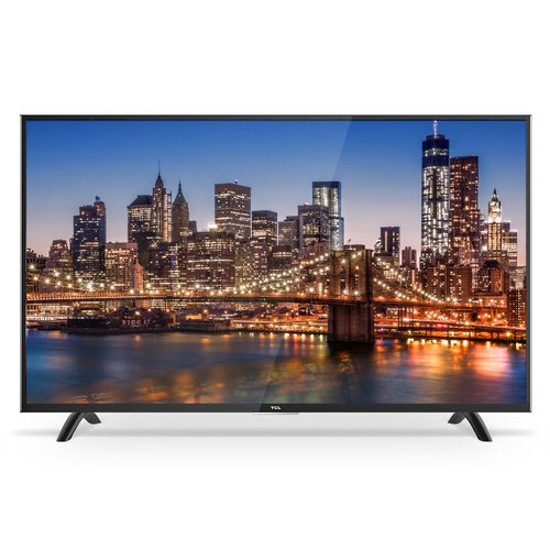 Image of TCL 43 INCH TCL 43? Full HD LED Smart TV 43P1FS