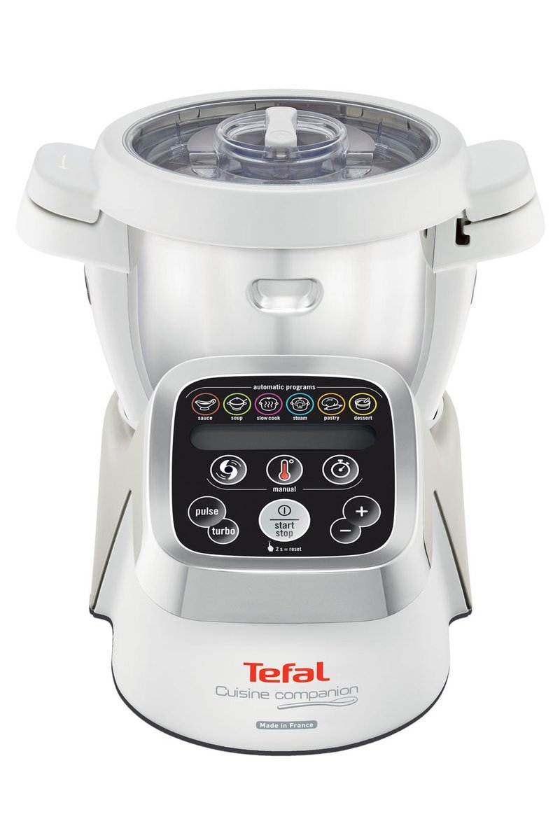 best tefal fe800a60 food processor prices in australia getprice. Black Bedroom Furniture Sets. Home Design Ideas