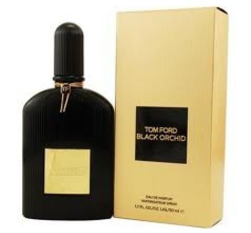 best tom ford black orchid 50ml edp women 39 s perfume prices. Black Bedroom Furniture Sets. Home Design Ideas