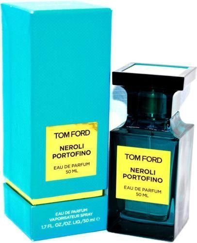 best tom ford private blend neroli portofino 50ml edp. Black Bedroom Furniture Sets. Home Design Ideas