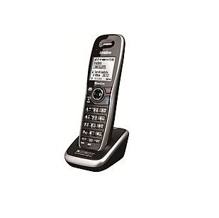 Image of Uniden XDECT Cordless Additional Handset - XDECT8105