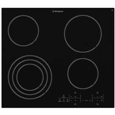 technika 900mm ceramic cooktop