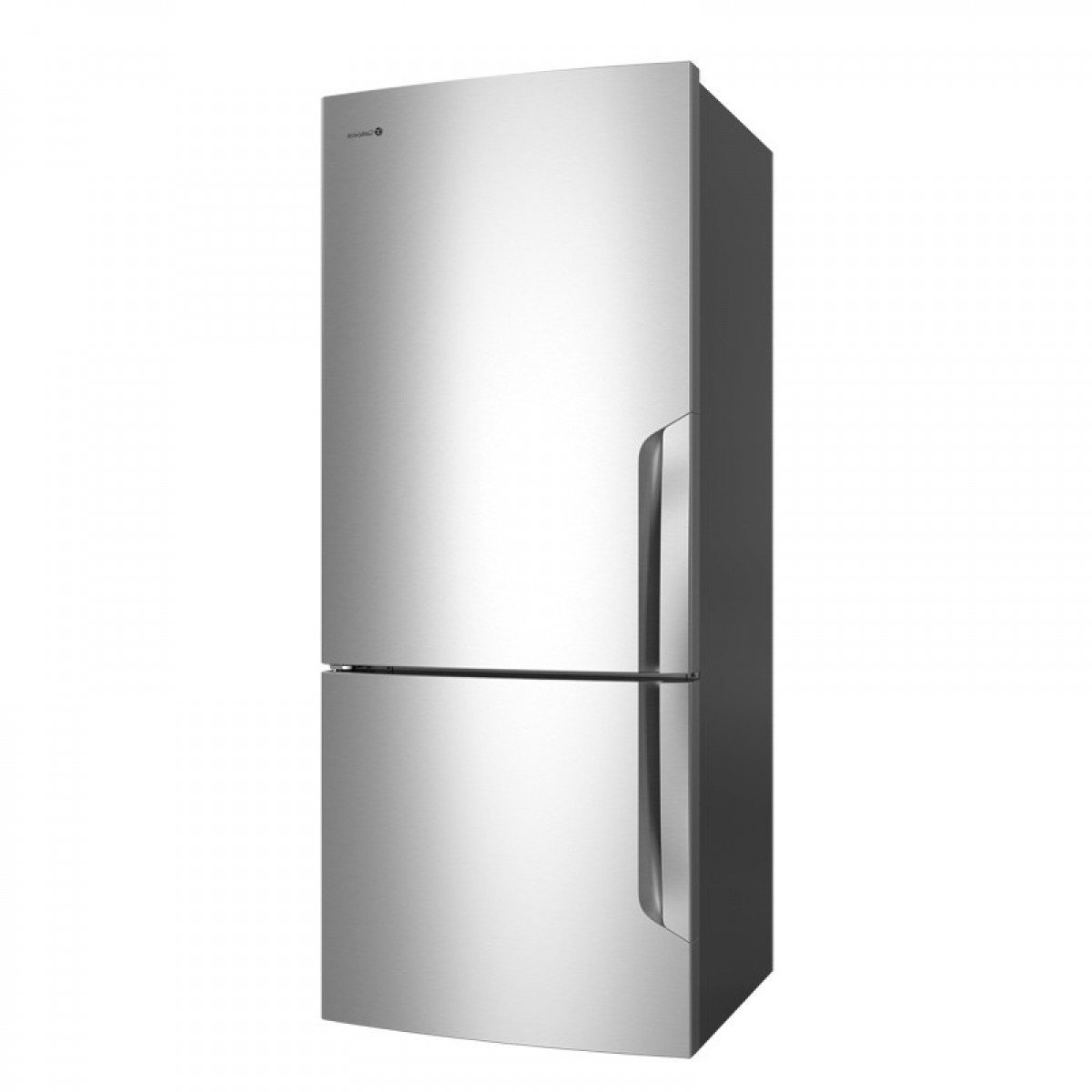 Best Westinghouse Wbe4500sa Refrigerator Prices In