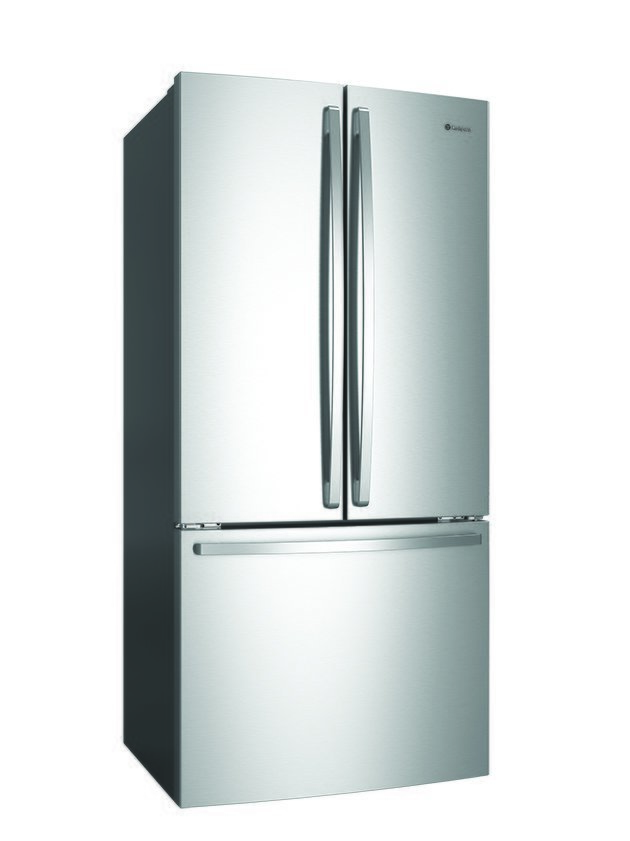 Compare Westinghouse WHE5200SAD Refrigerator Prices In