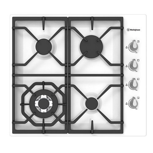 frigidaire electrolux gallery series cooktop