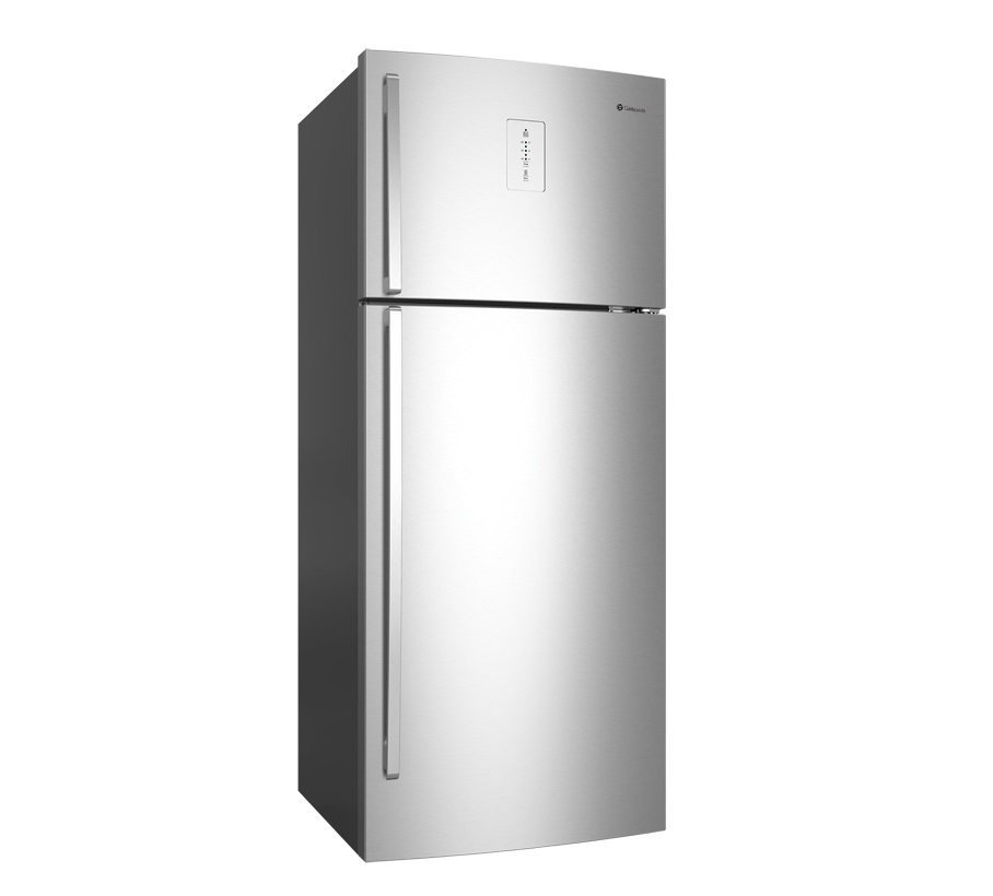 best westinghouse wtb4604sa refrigerator prices in australia getprice. Black Bedroom Furniture Sets. Home Design Ideas