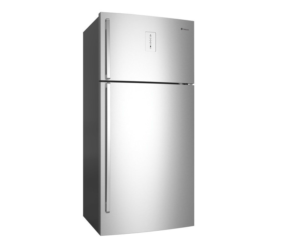 best westinghouse wtb5404sa refrigerator prices in australia getprice. Black Bedroom Furniture Sets. Home Design Ideas