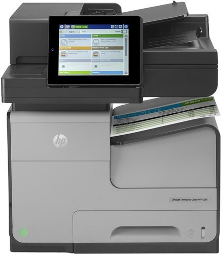 Best Hp X585dn Printers Prices In Australia Getprice
