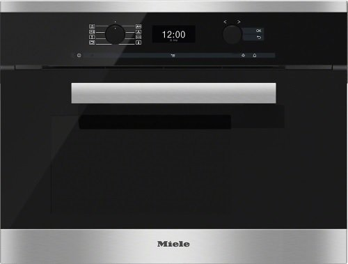 best miele dgc 6660 oven prices in australia getprice. Black Bedroom Furniture Sets. Home Design Ideas