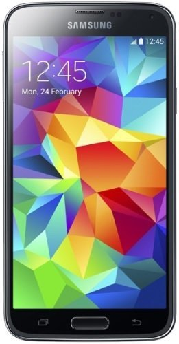 Samsung Galaxy S5 16GB 4G Mobile Phone