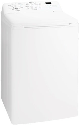 Image of SWT6042 SIMPSON EZI SET TOP LOAD 6KG WASHING MACHINE