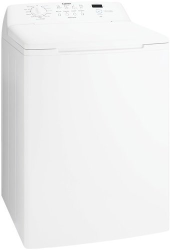 Image of 9.5kg Simpson Ezi Set Top Load Washer SWT9542