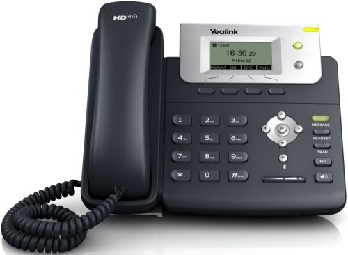 Best yealink sip t21p phone prices in australia getprice for Sip prices
