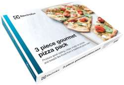 Electrolux ACC122 Gourmet Pizza Pack