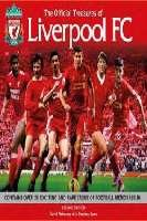 The Offical Treasures of Liverpool FC