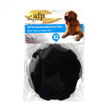 Afp Pet Water Fountain Replacement Filter Cartridges Each